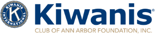 kiwanis-foundation-logo