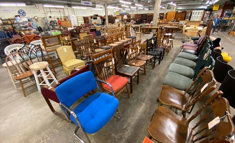 Used Furniture For Ann Arbor Mi, Used Furniture Ann Arbor
